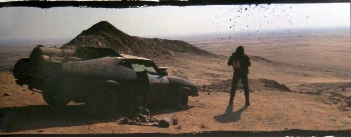 artbook-mad-max-fury-road-screen-1-first-scene