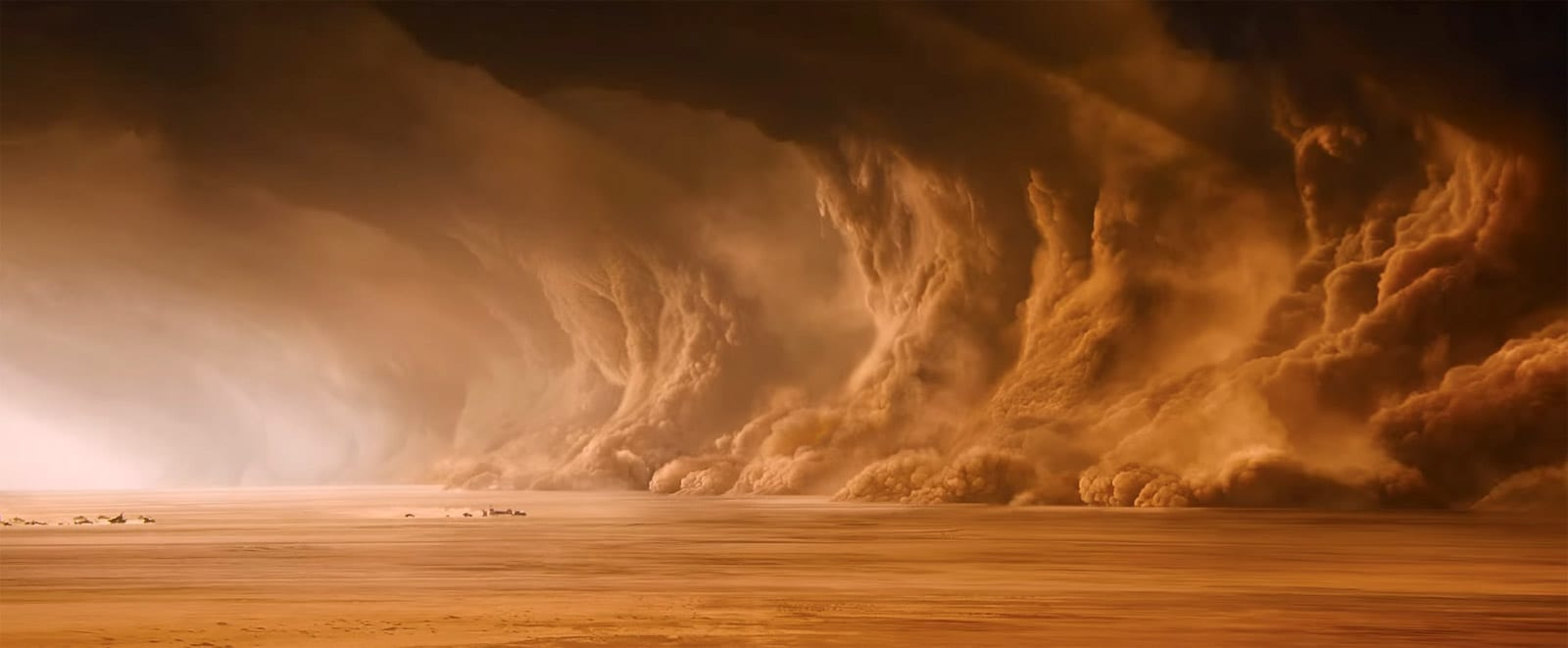 artbook-mad-max-fury-road-screen-10-sandstorm