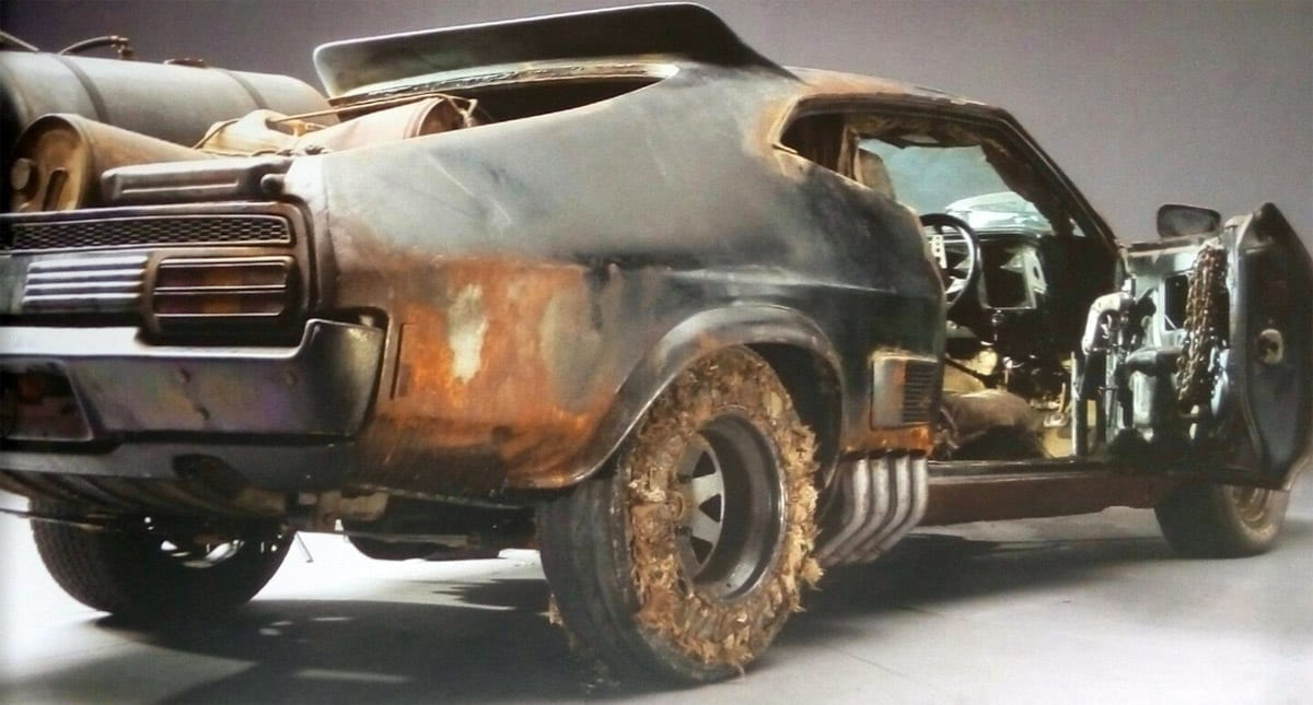 artbook-mad-max-fury-road-screen-5-cars-4