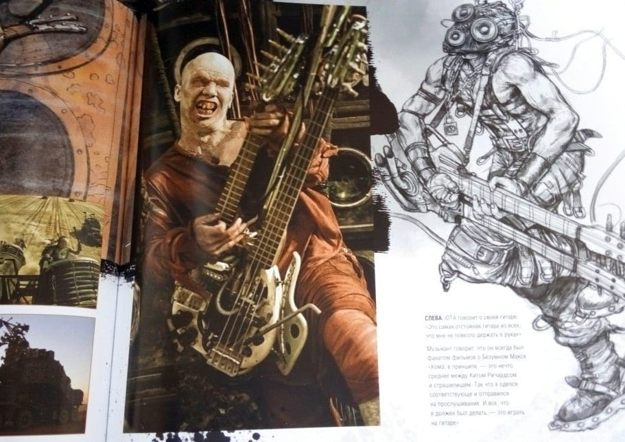 artbook-mad-max-fury-road-screen-6-coma-doof-warrior