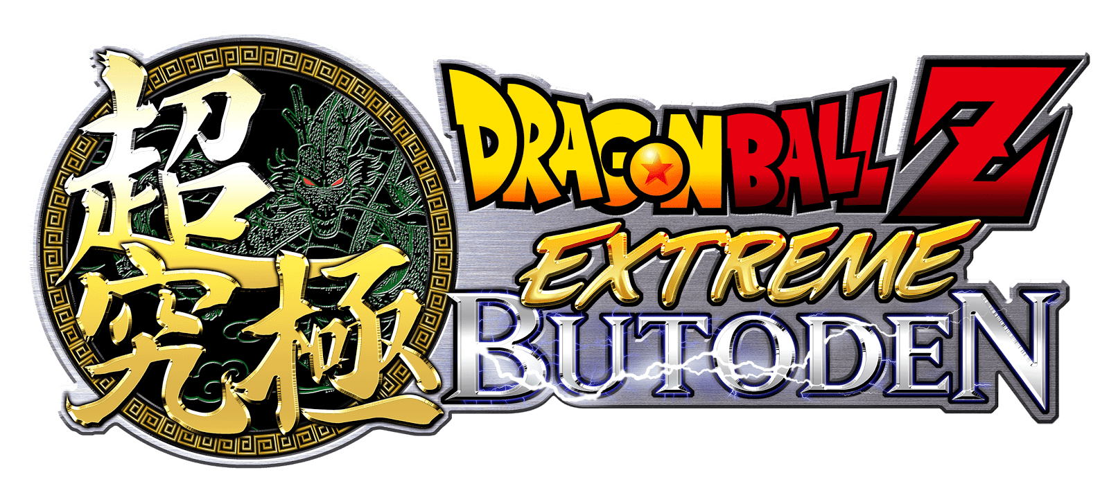 Обзор Dragon Ball Z Extreme Butoden