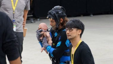 the-making-of-death-stranding-kojima