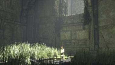 The-last-guardian-PS4-Pro