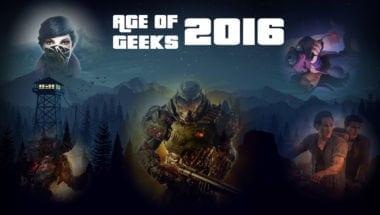 aog-top-10-games-2016