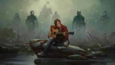 the-last-of-us-2-concept-art1
