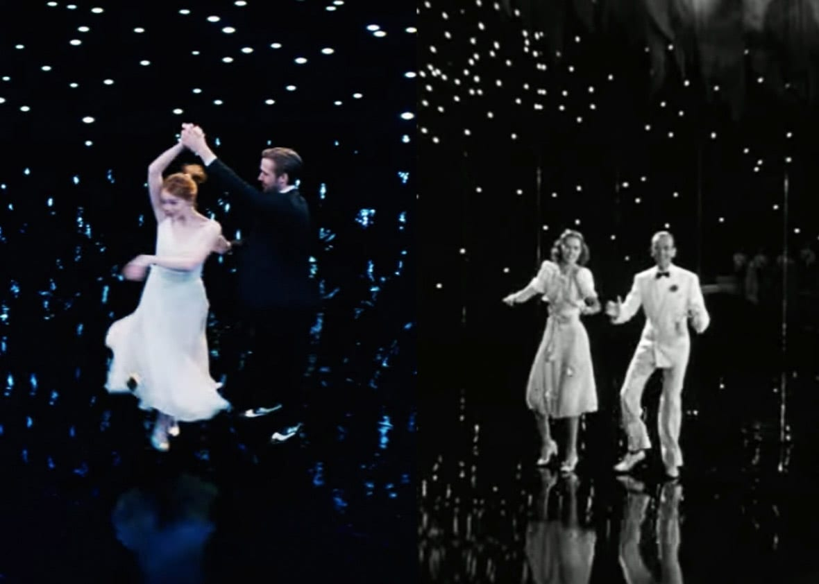 La-La-Land-Reference-Broadway-Melody-1940
