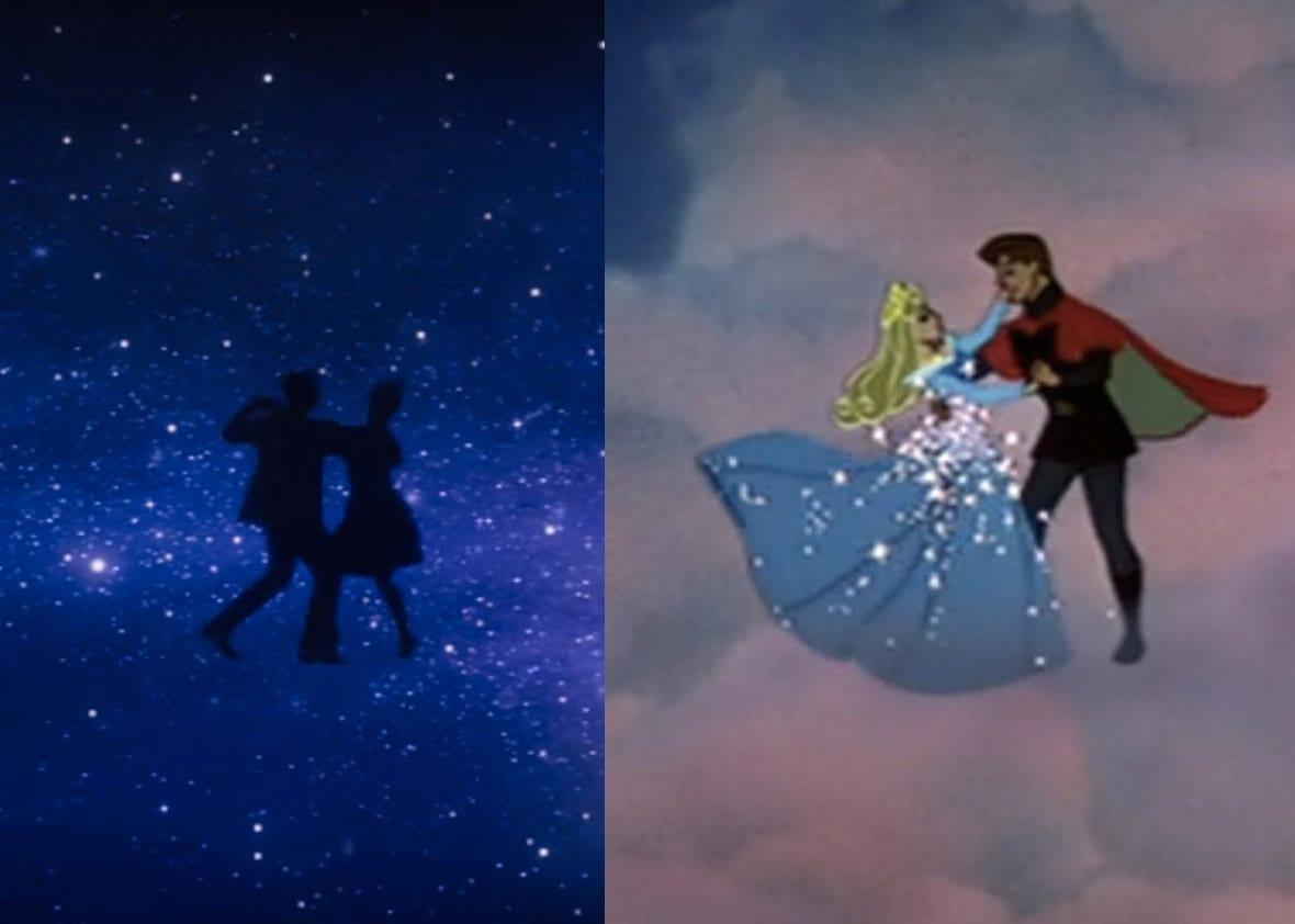 La-La-Land-Reference-Sleeping-Beauty