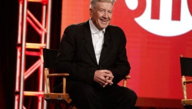 david-lynch-showtime-twin-peaks-season-3-2017
