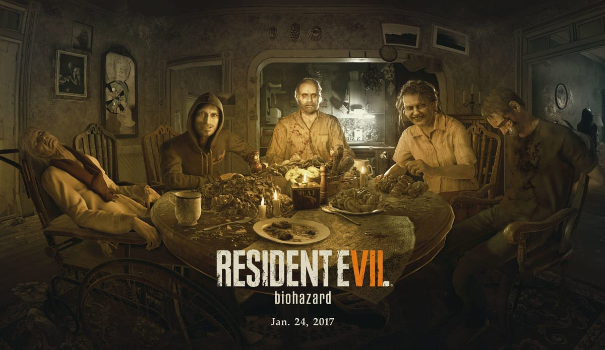 resident-evil-7-reviews