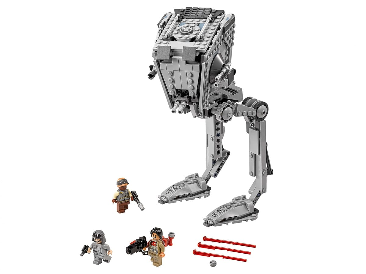 rogue-one-a-star-wars-story-at-st-lego