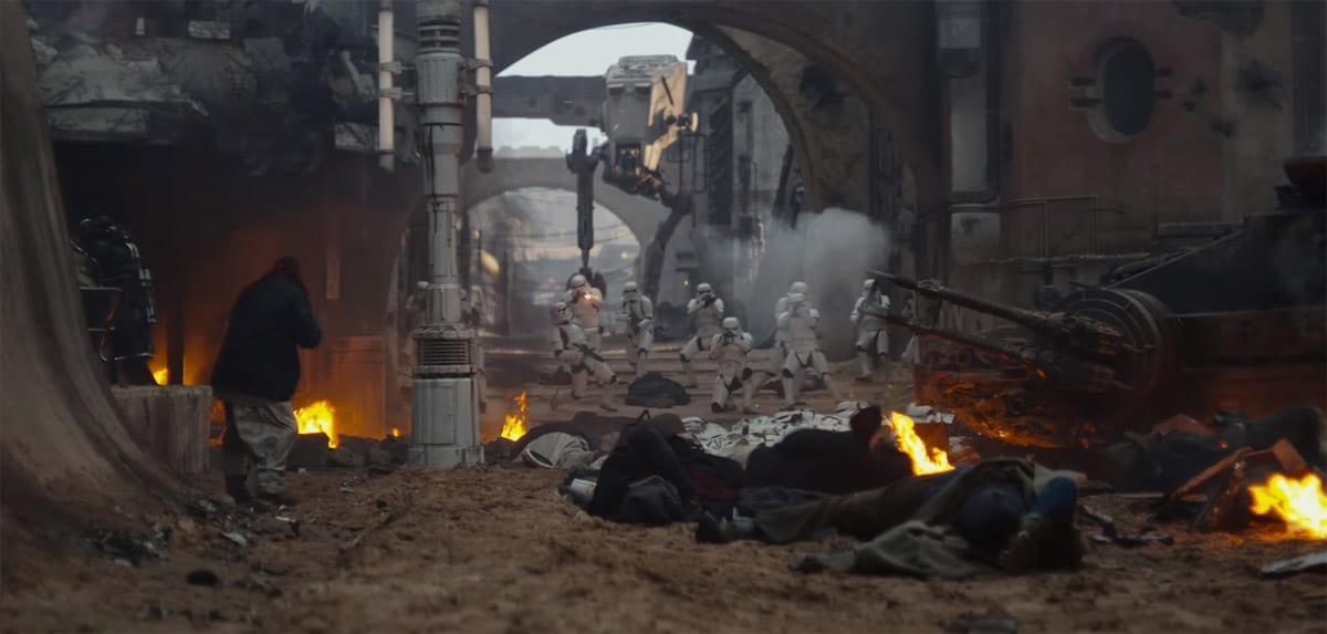 rogue-one-a-star-wars-story-at-st
