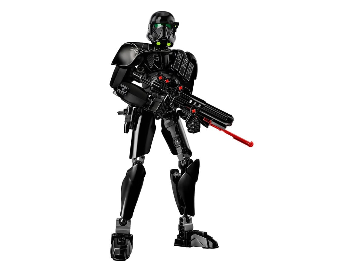 rogue-one-a-star-wars-story-death-stormtrooper-lego