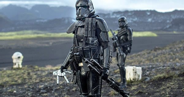 rogue-one-a-star-wars-story-death-stormtrooper