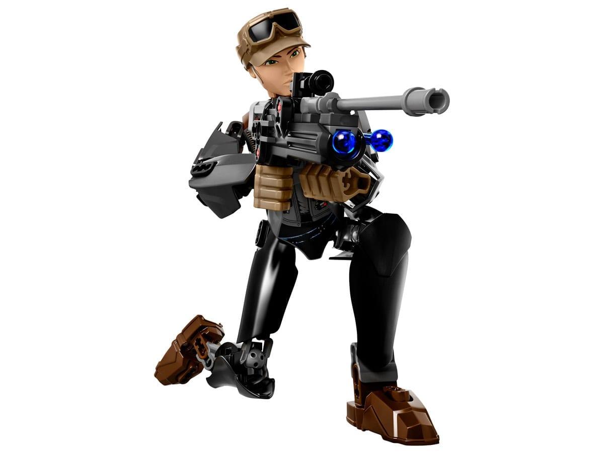 rogue-one-a-star-wars-story-jyn-erso-lego