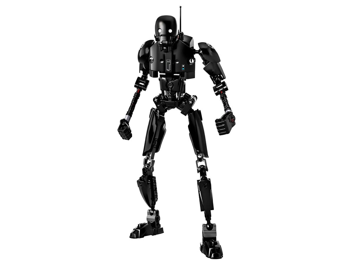 rogue-one-a-star-wars-story-k2s0-lego