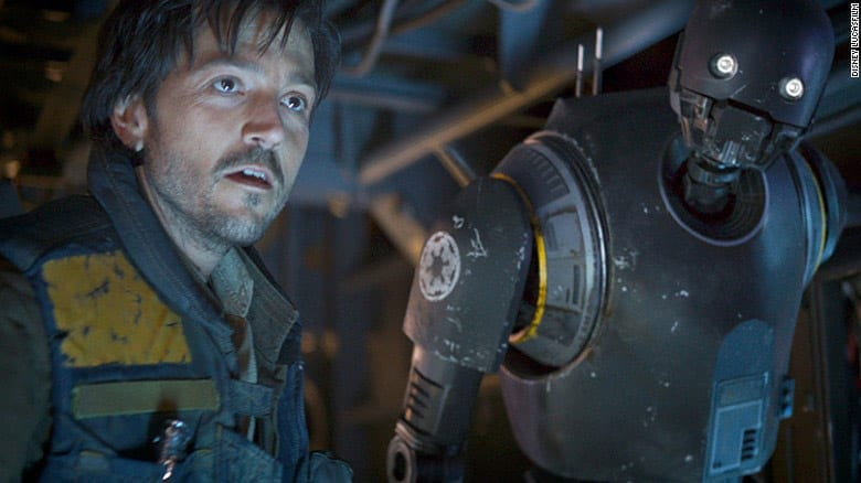 rogue-one-a-star-wars-story-k2s0