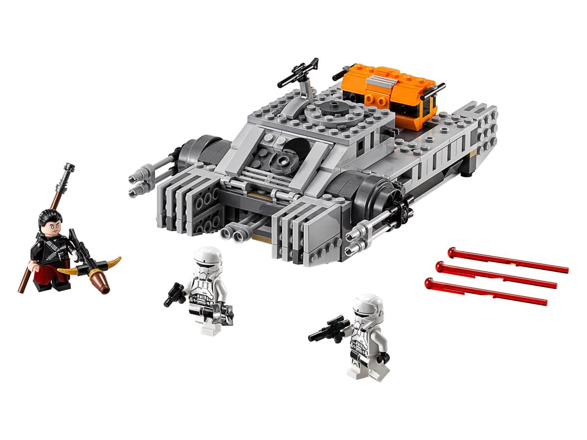 rogue-one-a-star-wars-story-tank-lego
