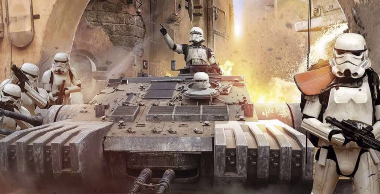 rogue-one-a-star-wars-story-tank
