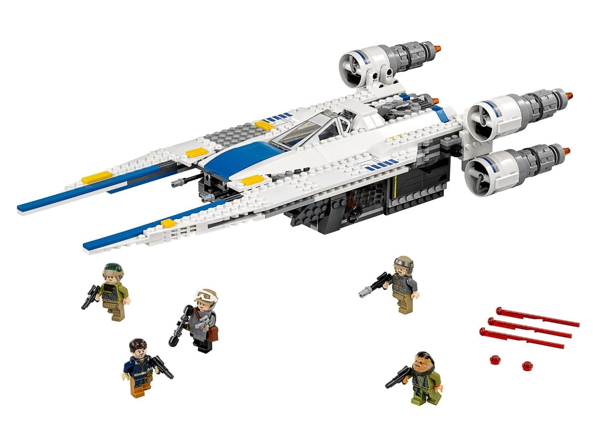 rogue-one-a-star-wars-story-u-wing-lego