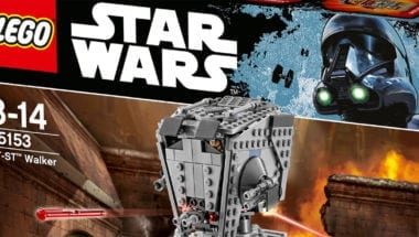 star-wars-rogue-one-lego
