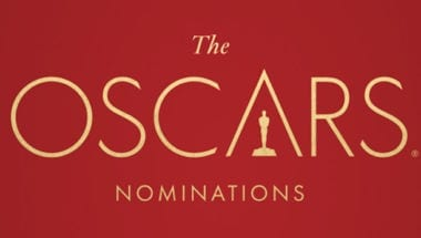 The Oscars nominations 2017