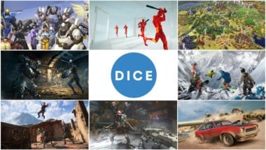 dice-awards-2017