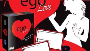 hobby-world-board-games-happy-valentines-day-egolove