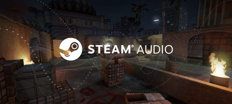 steam_audio_valve