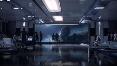 Mass-Effect-Andromeda-screenshot-awesome-1