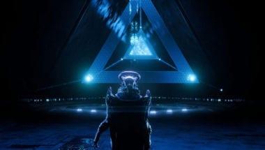 Mass-Effect-Andromeda-screenshot-esome-3