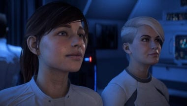 Mass-Effect-Andromeda-screenshot-faces