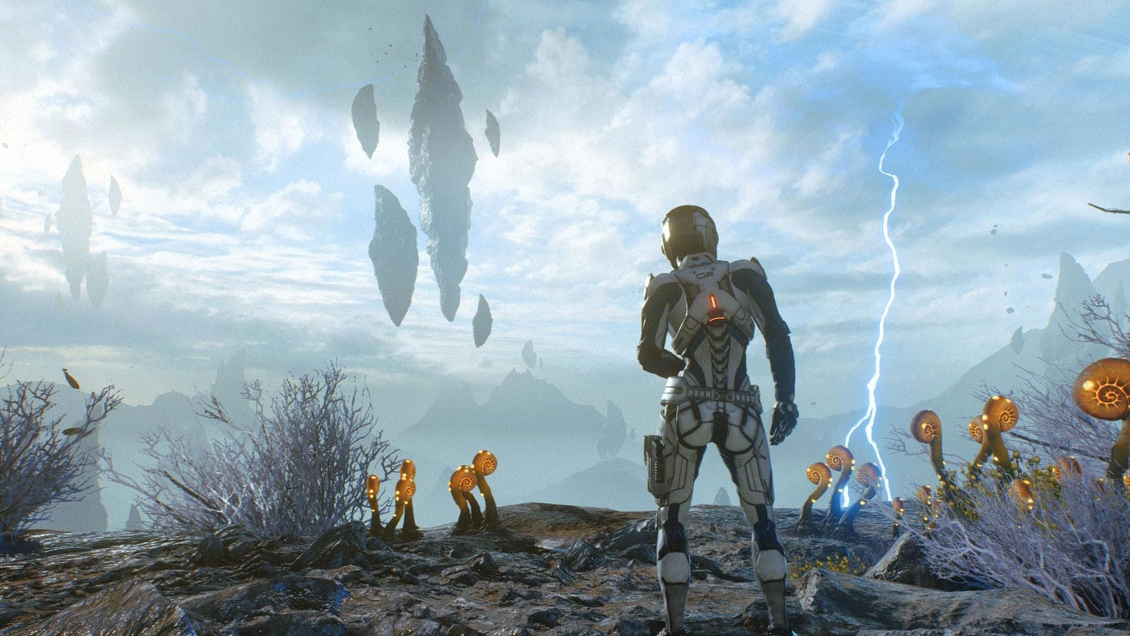 Mass-Effect-Andromeda-screenshot-title-first-planed