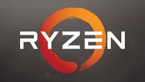 Процессоры AMD Ryzen 5
