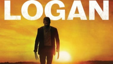 logan-movie-2017