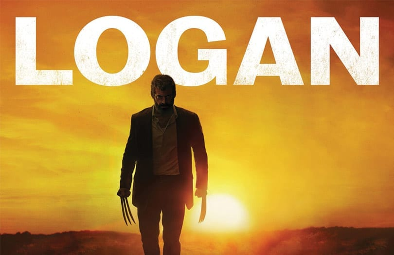 logan-movie-2017