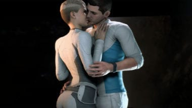 male-ryder-with-cora-romance-mass-effect
