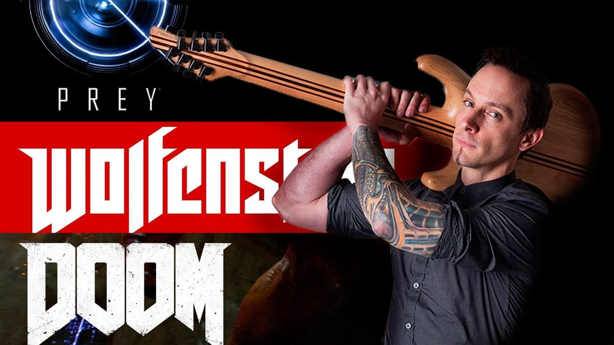 mick-gordon-soundtrack-master-prey-wolfenstein-doom