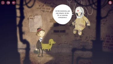 The-Franz-Kafka-Videogame-1