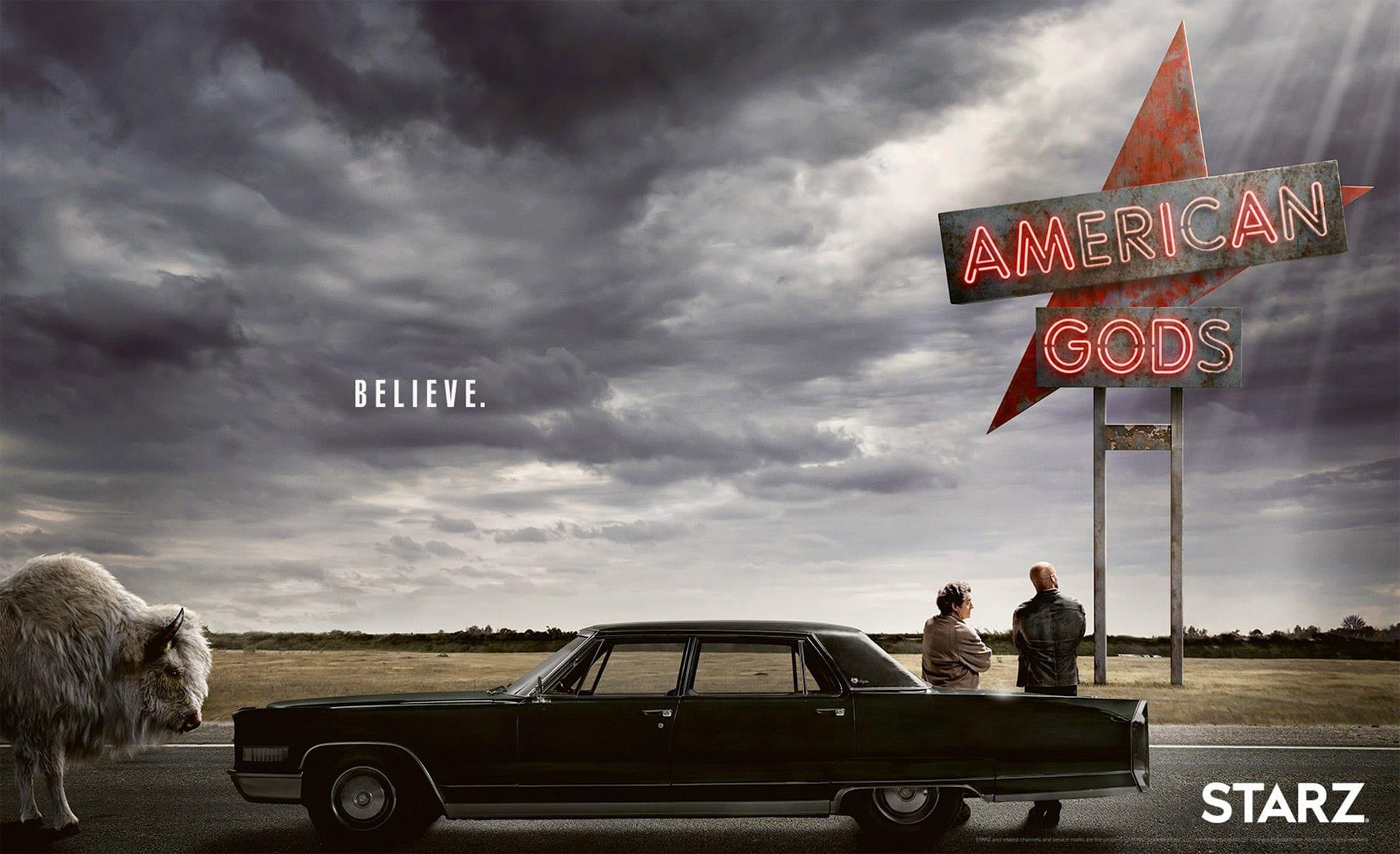 american-gods-starz