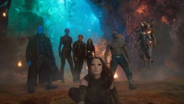 Guardians-of-the-Galaxy-Vol-2-shot-1