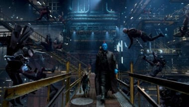 Guardians-of-the-Galaxy-Vol-2-shot-2