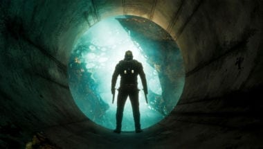 Guardians-of-the-Galaxy-Vol-2-shot-3