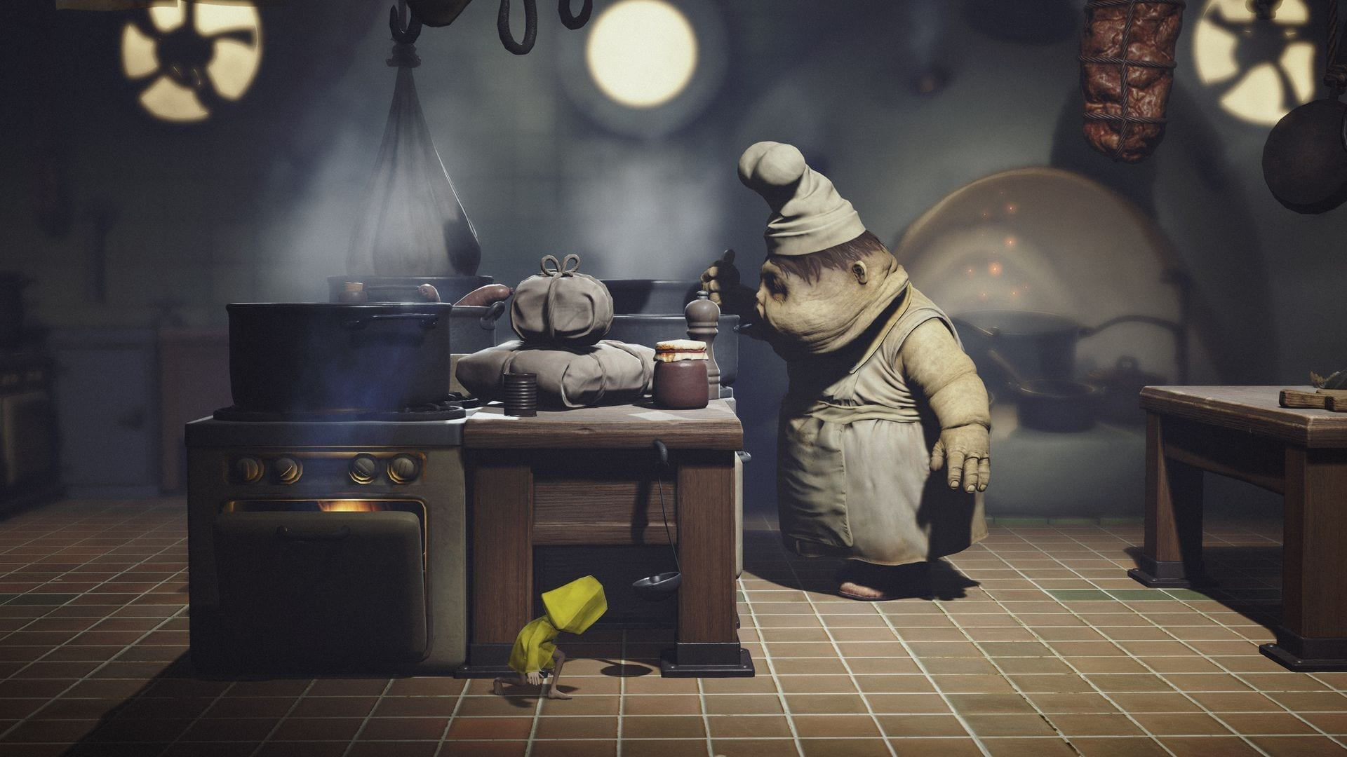 Little_Nightmares_1