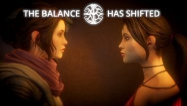 df_balance