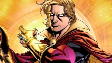 guardians-of-the-galaxy-2-post-credits-scenes-adam-warlock-infinity-gauntlet-marvel-comics