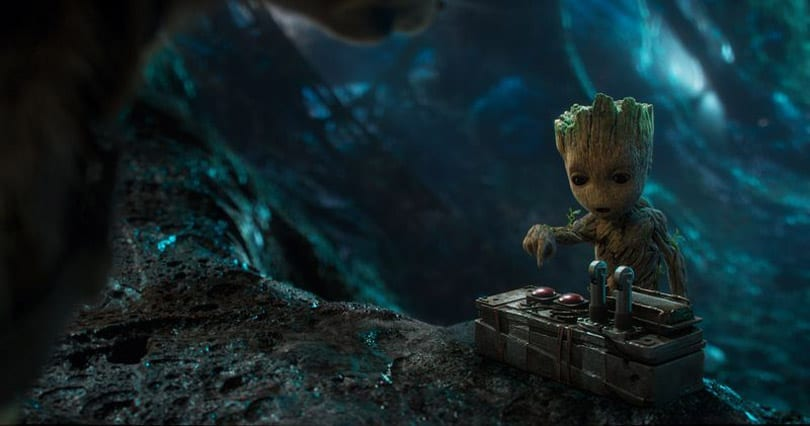 guardians-of-the-galaxy-2-post-credits-scenes-tean-groot