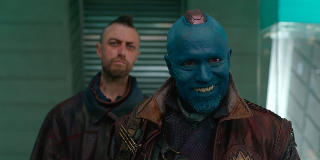 guardians-of-the-galaxy-2-post-credits-scenes-yondu-kraglin-arrow