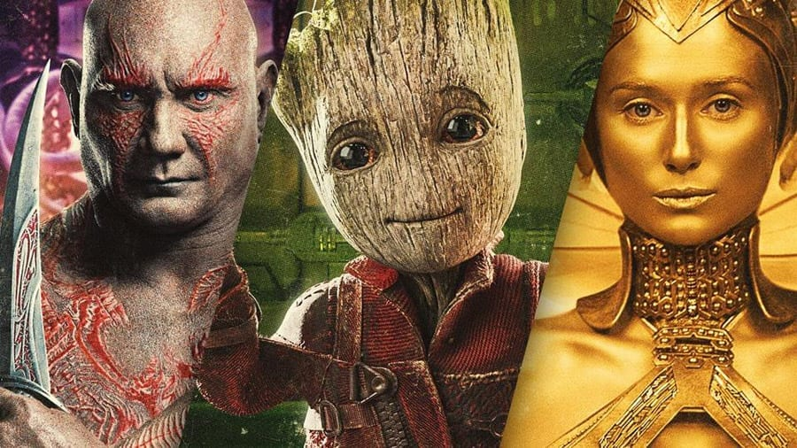 guardians-of-the-galaxy-2-post-credits-scenes