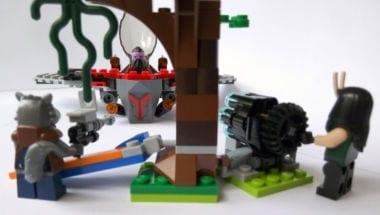 lego-guardians-of-the-galaxy-vol-2-taserface-ageofgeeks-com