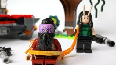 lego-guardians-of-the-galaxy-vol-2-taserface-ageofgeeks-com